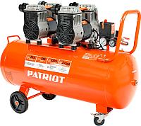 Воздушный компрессор PATRIOT WO 80-360 -