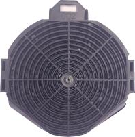 Комплект фильтров для вытяжки Maunfeld CF02X (2шт) -