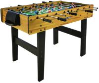 Настольный футбол Start Line Сlassic / SLP-4824ST1 IM -