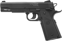 Пистолет пневматический Stalker S1911G -