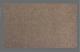 Коврик грязезащитный Велий Венера 90x150 (коричневый) -