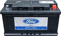 Автомобильный аккумулятор Ford 1917574 (80 А/ч) -