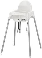 Стульчик для кормления Ikea Антилоп 192.193.67 -