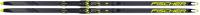 Лыжи беговые Fischer Speedmax 3D Skate Cold Stiff Ifp / N03619 (р.181) -