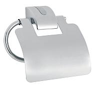 Держатель для туалетной бумаги Ferro Cascata E15 -