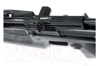 Винтовка пневматическая Baikal МР-61С