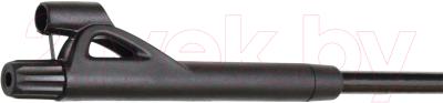 Винтовка пневматическая Baikal МР-512С-06