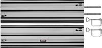 Направляющая шина Einhell 4502118 -