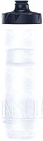 Бутылка для воды BBB ThermoTank AC / BWB-52 (прозрачный) -