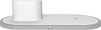 Зарядное устройство беспроводное Evolution QWC-107 -