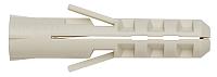 Дюбель распорный Sormat 75012s (25шт) -