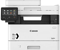 МФУ Canon i-sensys MF 445dw (3514C026) -