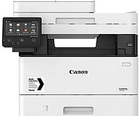 МФУ Canon i-sensys MF 443dw (3514C008) -