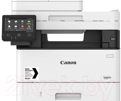 МФУ Canon I-Sensys MF 443dw / 3514C008