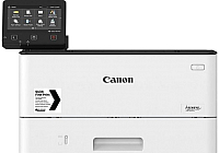Принтер Canon I-Sensys LBP 228x / 3516C006 -