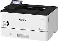 Принтер Canon I-Sensys LBP 226dw / 3516C007 -