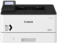 Принтер Canon I-Sensys LBP 223dw / 3516C008 -