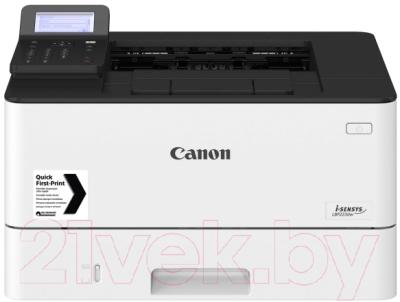 Принтер Canon I-Sensys LBP 223dw / 3516C008