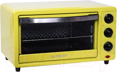 oursson hb4040 Ростер Oursson MO1402/GA