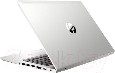 Ноутбук HP ProBook 445R G6 (8AC52ES)