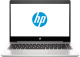 Ноутбук HP ProBook 445R G6 (8AC52ES) -
