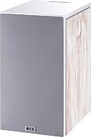 Элемент акустической системы Heco Aurora 300 Ivory (белый) -