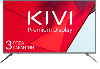 Телевизор Kivi 40F500GR -