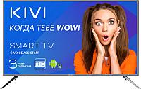 Телевизор Kivi 40F730GR -