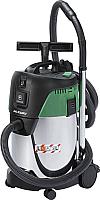 Профессиональный пылесос Hikoki RP300YDL / H-322695 -