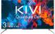 Телевизор Kivi 55U800BR -