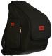 Рюкзак для сварочных масок Fubag 31458 -