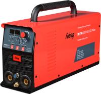 Инвертор сварочный Fubag INTIG 200 AC/DC Pulse (31412.1) -