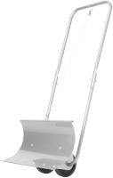 Лопата для уборки снега Мобил К ЛС-0.6П (MBK0021021) -