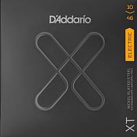 Струны для электрогитары D'Addario XTE1046 -
