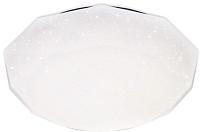 Потолочный светильник Ambrella FF18 WH -