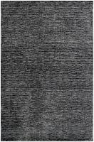 Ковер Indo Rugs Gaia 830 (80x200, графит) -