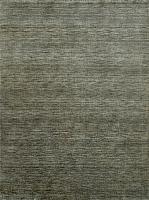 Ковер Indo Rugs Gaia 830 (140x200, серый) -