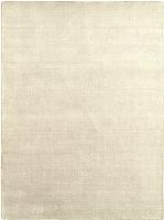 Ковер Indo Rugs Gaia 830 (140x200, слоновая кость) -