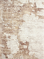 Ковер Indo Rugs Inspiration 008 (160x230, бронза) -