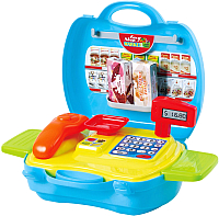 Касса игрушечная PlayGo Магазин (2786) -