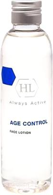 Лосьон для лица Holy Land Age Control