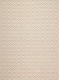 Ковер Indo Rugs Chardin 101 (140x200, бежевый) -
