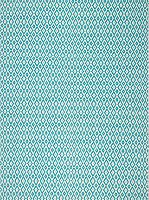 Ковер Indo Rugs Chardin 101 (140x200, голубой) -