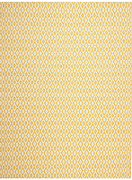 Ковер Indo Rugs Chardin 101 (140x200, желтый) -