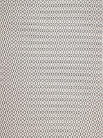 Ковер Indo Rugs Chardin 101 (140x200, серый) -