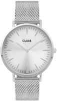 Часы наручные женские Cluse CW0101201013 -