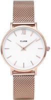 Часы наручные женские Cluse CW0101203001 -