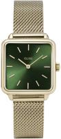 Часы наручные женские Cluse CW0101207013 -