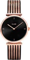 Часы наручные женские Cluse CW0101208005 -