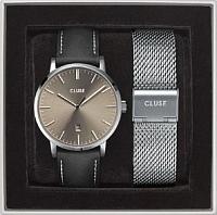 Часы наручные мужские Cluse CG1519501001 -